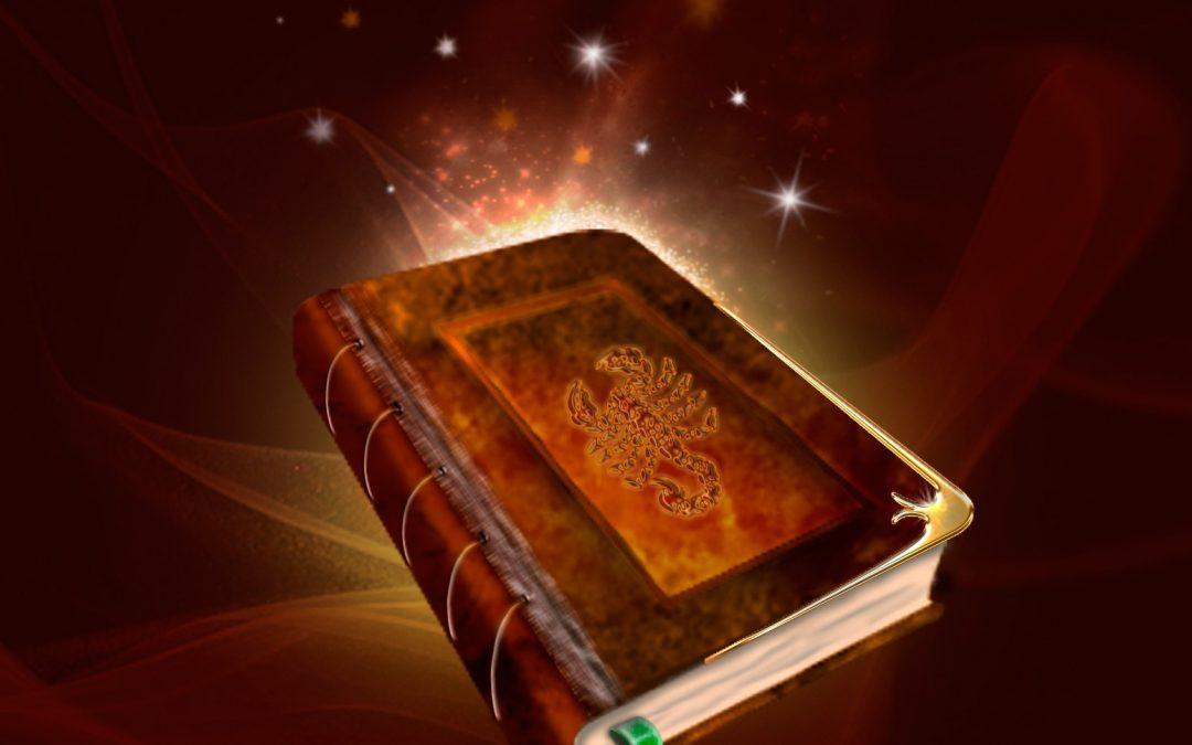 Okultizmus, okultismus, Magie, Kouzlení, Čarodějnictví