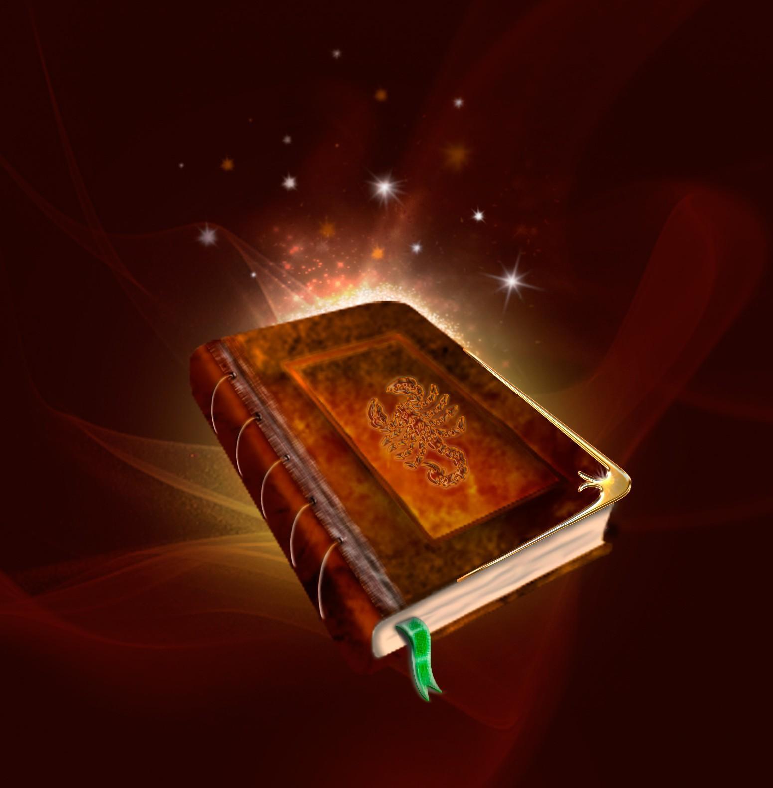 1204250 64458665 e1396648139923 - Okultizmus, okultismus, Magie, Kouzlení, Čarodějnictví