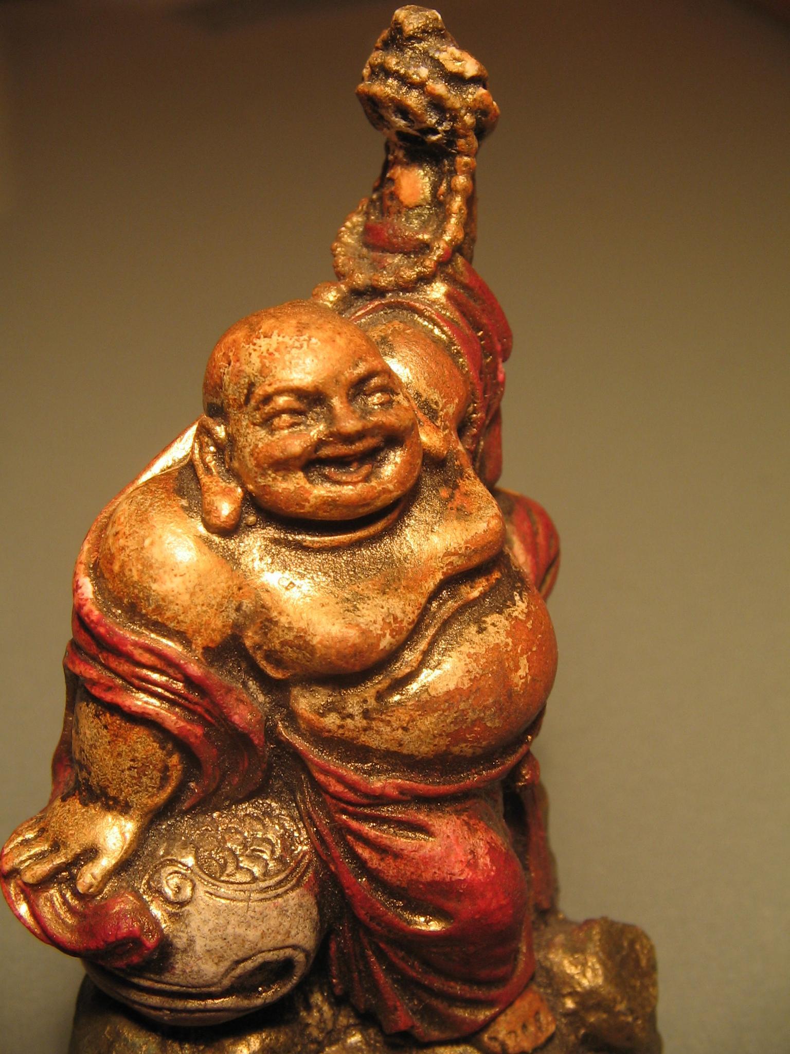 714108 63261556 - Budhismus, buddhismus, Hinduismus