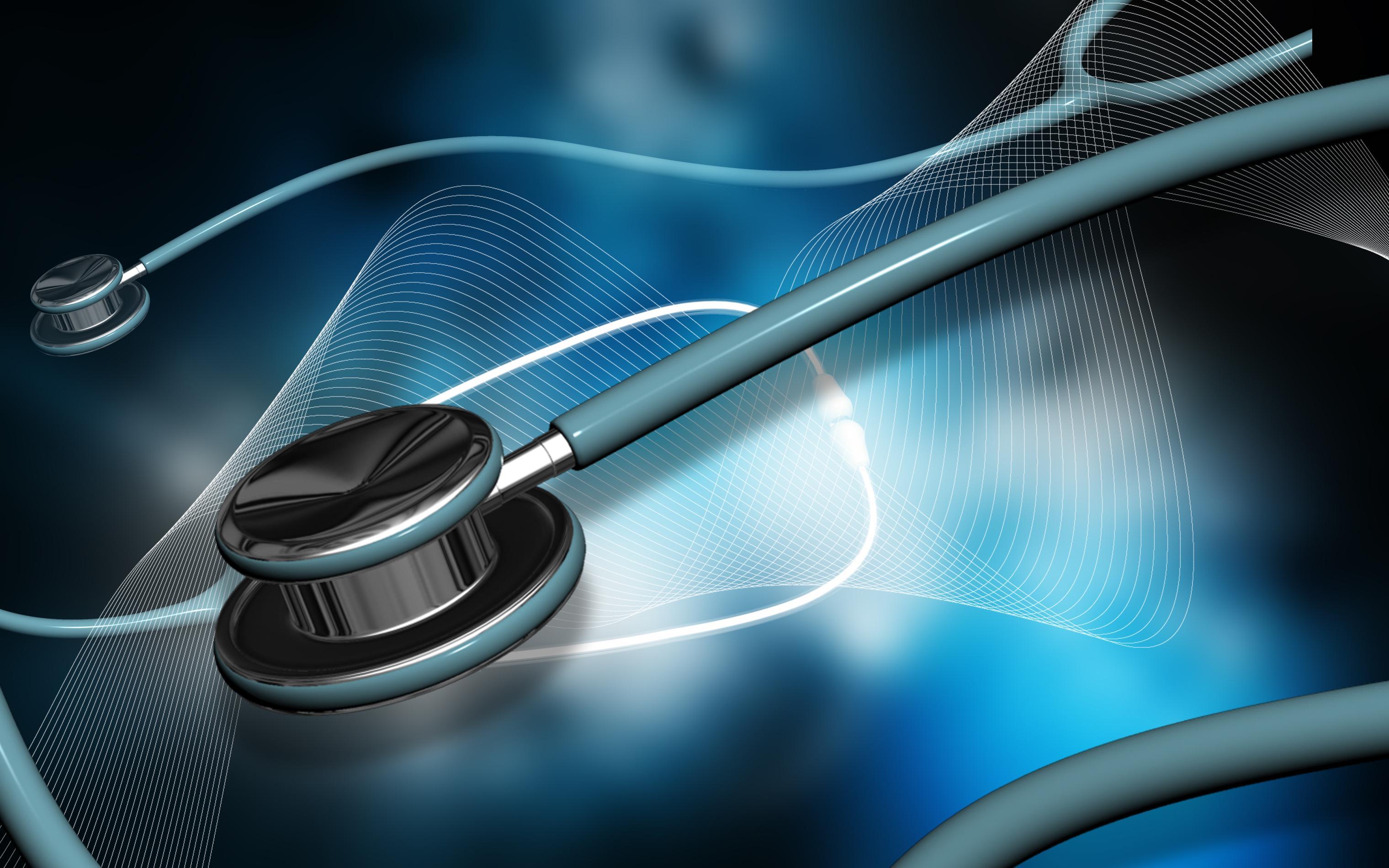 stockvault stethoscope127462 - Alternativní medicína