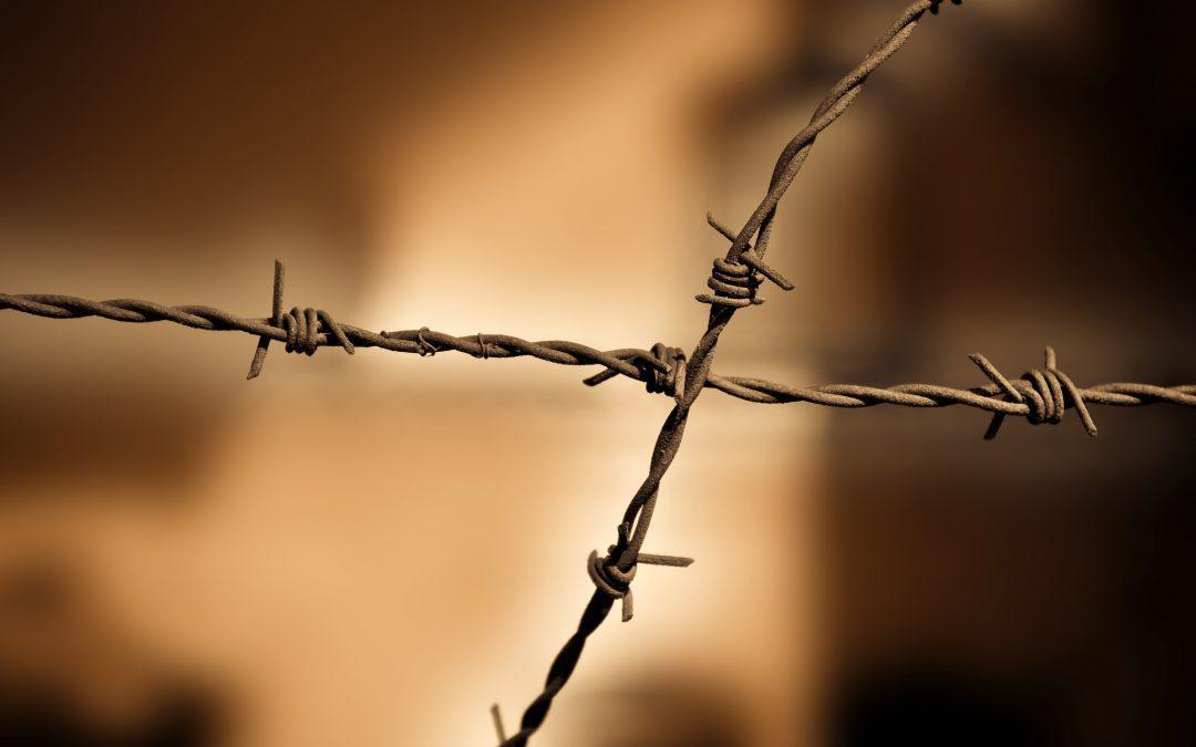 """Za křesťanskými """"mantrami"""" se skrývá nezájem o pravdu"""