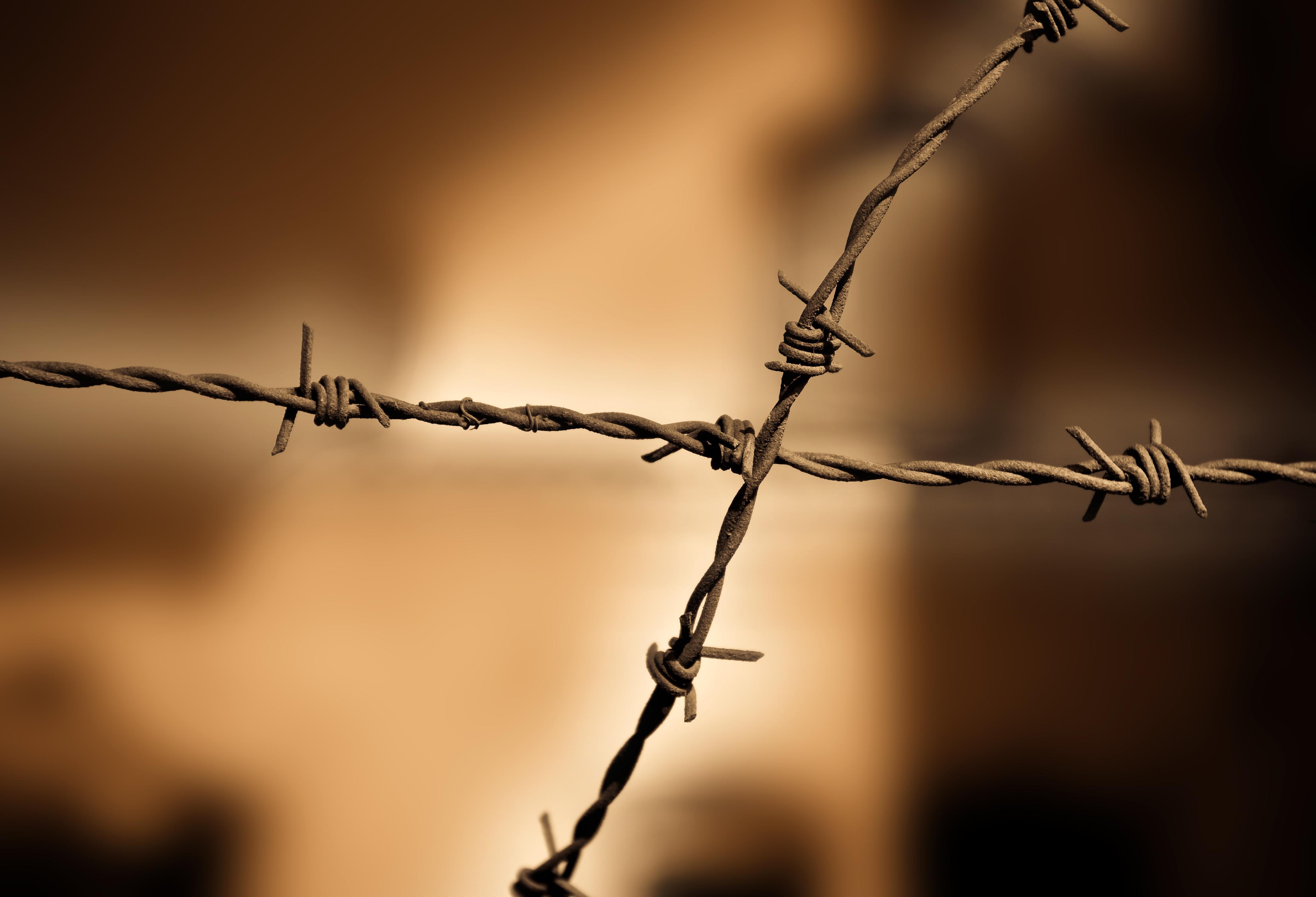 """1046590 42541227 - Za křesťanskými """"mantrami"""" se skrývá nezájem o pravdu"""