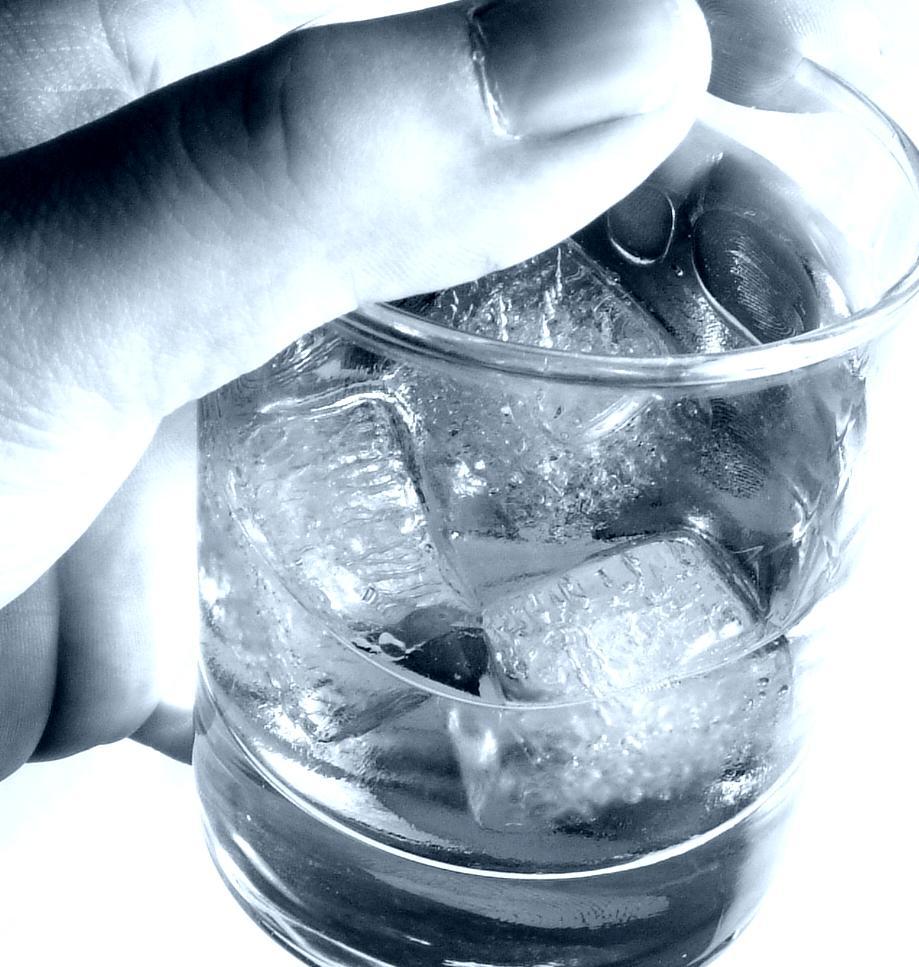 268879 7260 - Je libo skleničku Fridexu?