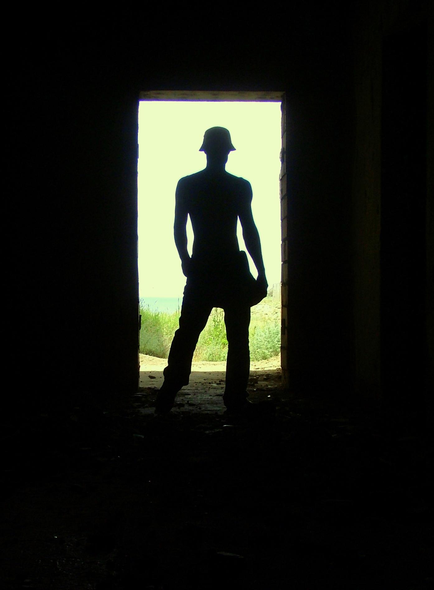 631461 35513482 - Vstupní brána: imaginativní okultní hry