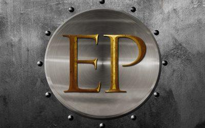 EP logo 2 400x250 - Odkryté Lži