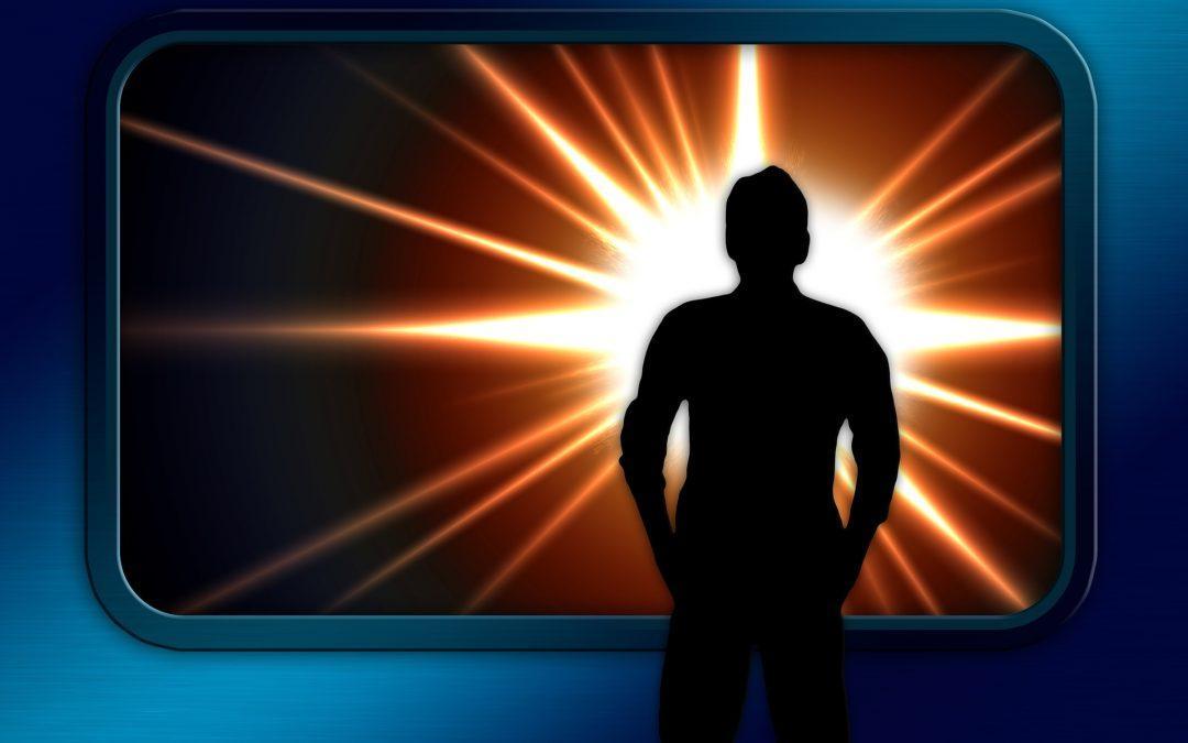 Bezbožník zneužije lidské pýchy při budování své světovlády