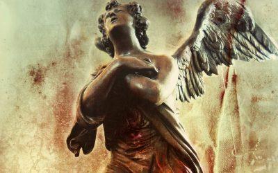 Setkání s anděly – ohavnost v křesťanském obalu