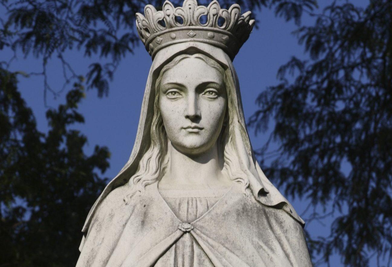 1223392 41725896 e1515263238849 - Fatimské zjevení Panny Marie, Panna Marie Fatimská