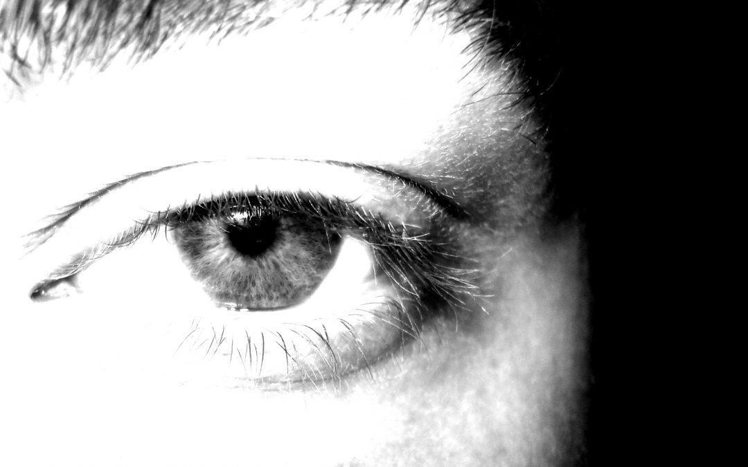 Hypnóza – regrese, regresivní hypnóza