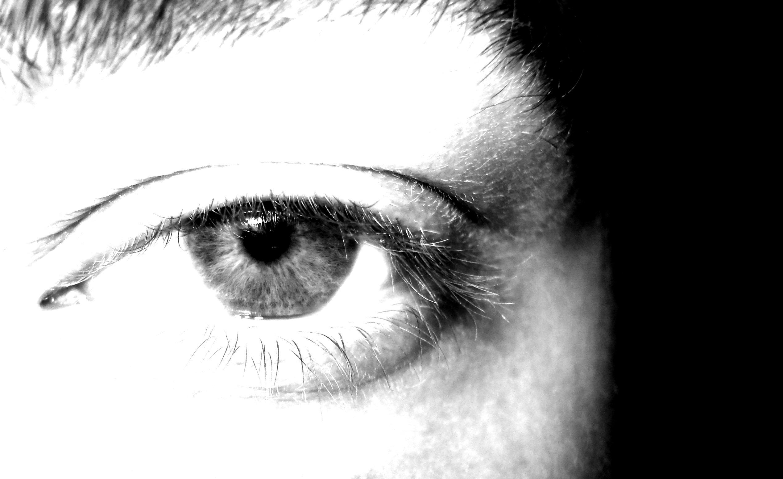 723351 80066102 - Hypnóza - regrese, regresivní hypnóza