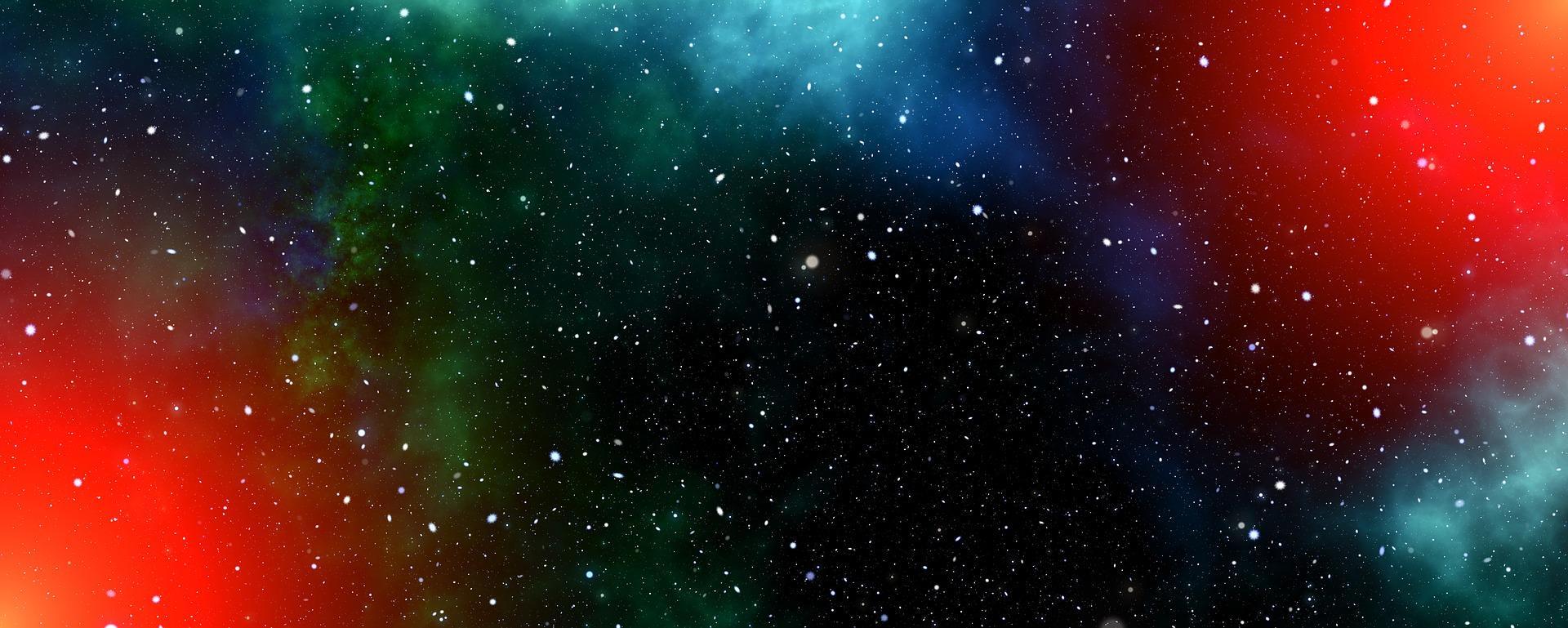 galaxy 2688937 1920 - Maitreya, Metteyya, prichod.cz