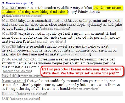2010 11 21 102733 - Příklad manipulace překladu v NBK (Bible - překlad 21. století - Bible 21)