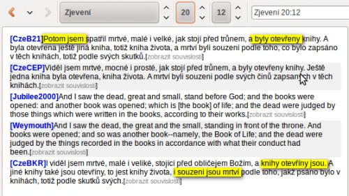 potom jsem spatřil mrtvé 500x281 - Příklad manipulace překladu v NBK (Bible - překlad 21. století - Bible 21)