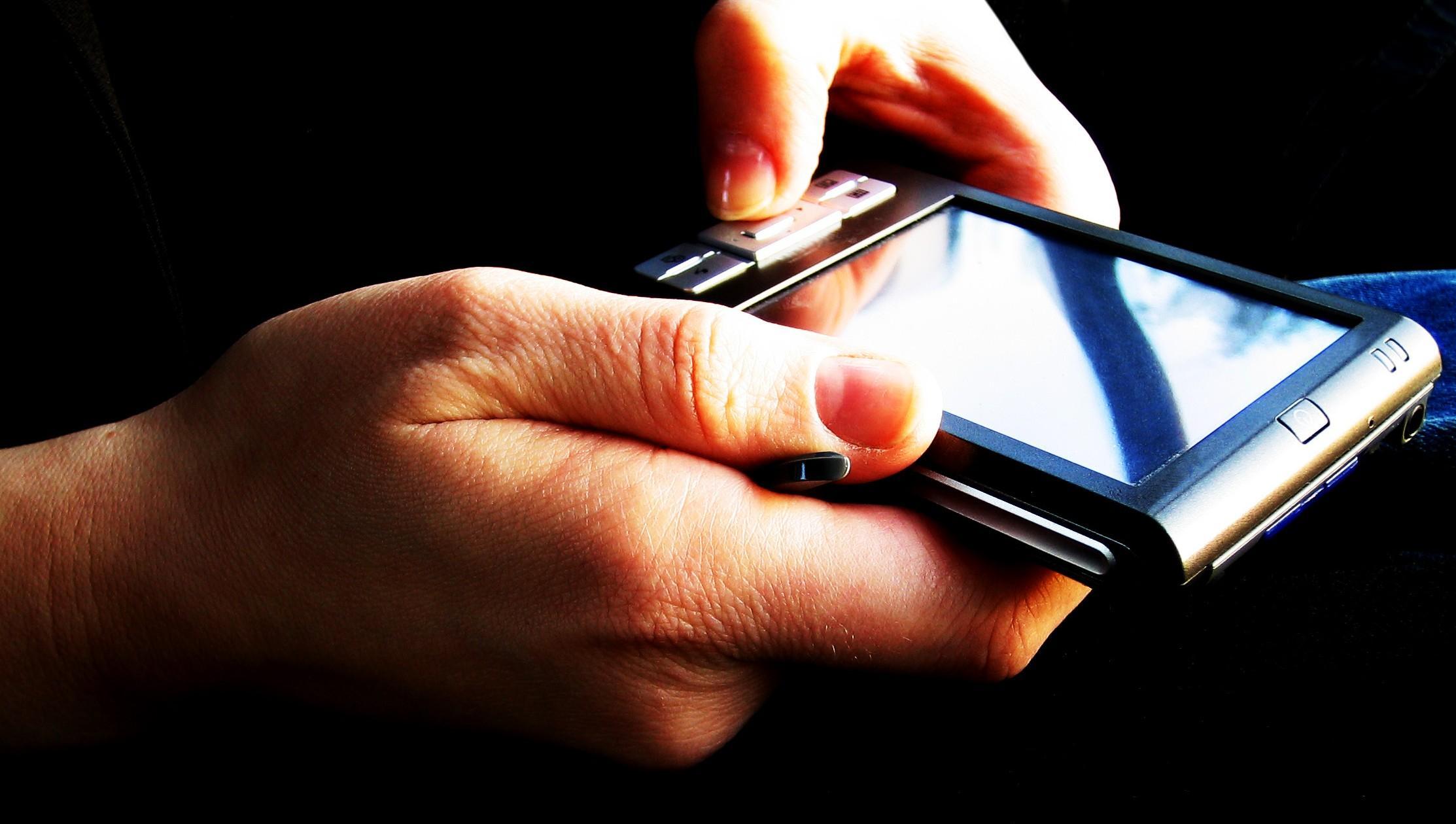 875772 78493551 e1397489019539 - Technologie a nová lidská práva
