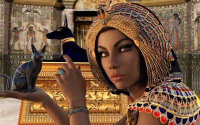 egypt 2824582 1920 400x250 - Odkryté Lži