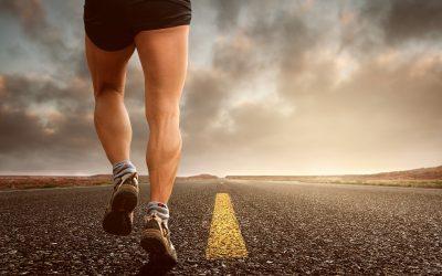 jogging 2343558 1920 400x250 - Odkryté Lži