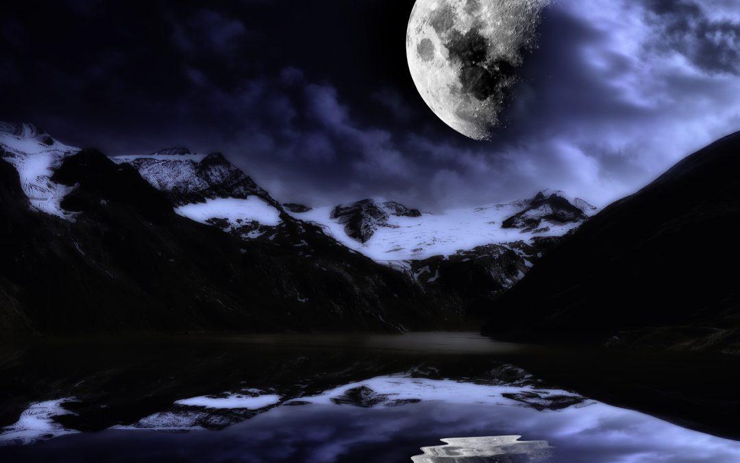 Astrální cestování, Lucidní snění, Hypnóza