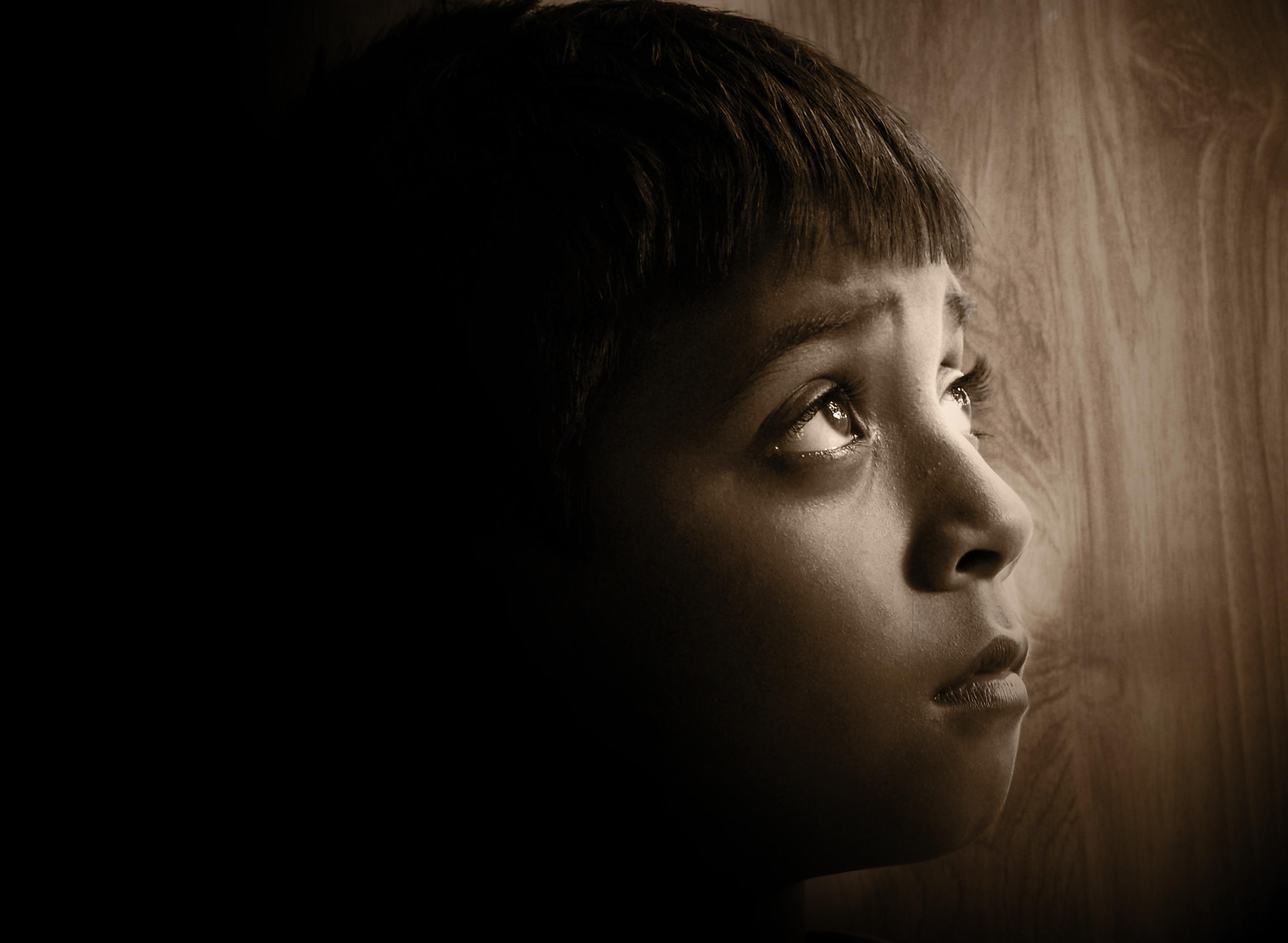 Pokání a další významově změněná slova