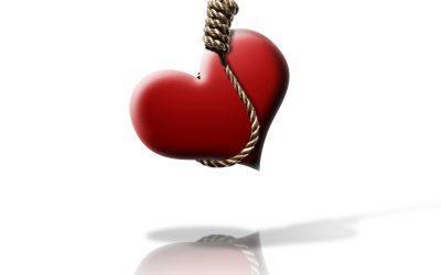 """Členové církevních organizací tolerují zlo ve jménu """"lásky"""""""