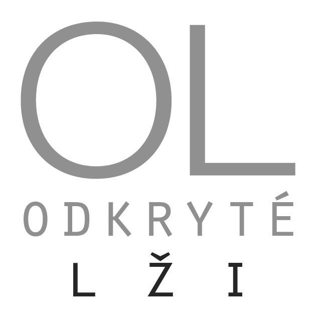OdkryteLzi.cz - přijmi či odmítni