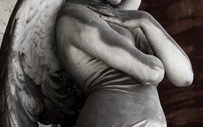 angel 2361010 1920 400x250 - Odkryté Lži