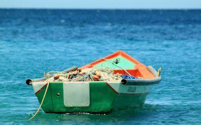 boat 207129 1920 400x250 - Odkryté Lži