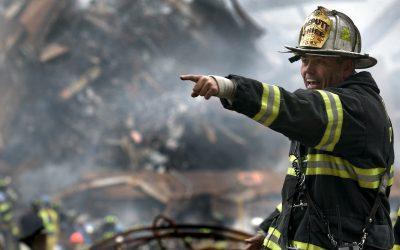 fireman 100722 1920 400x250 - Odkryté Lži