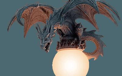 dragon 2059699 1920 400x250 - Odkryté Lži