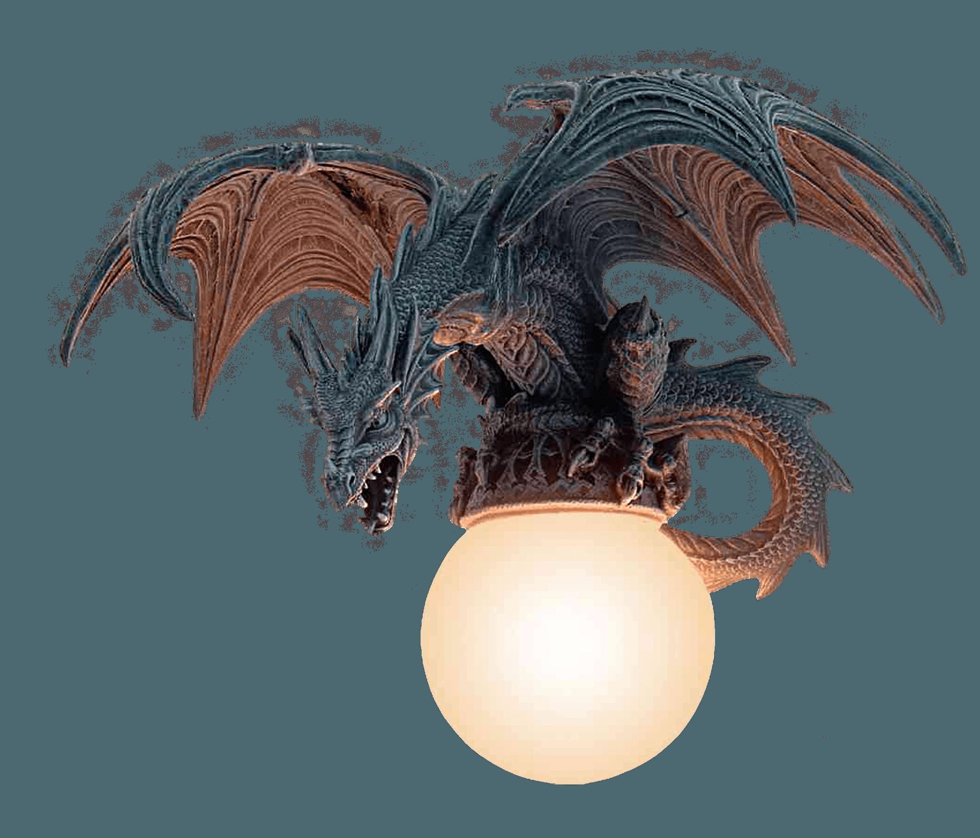 dragon 2059699 1920 - Jaké praktiky uráží Boha?