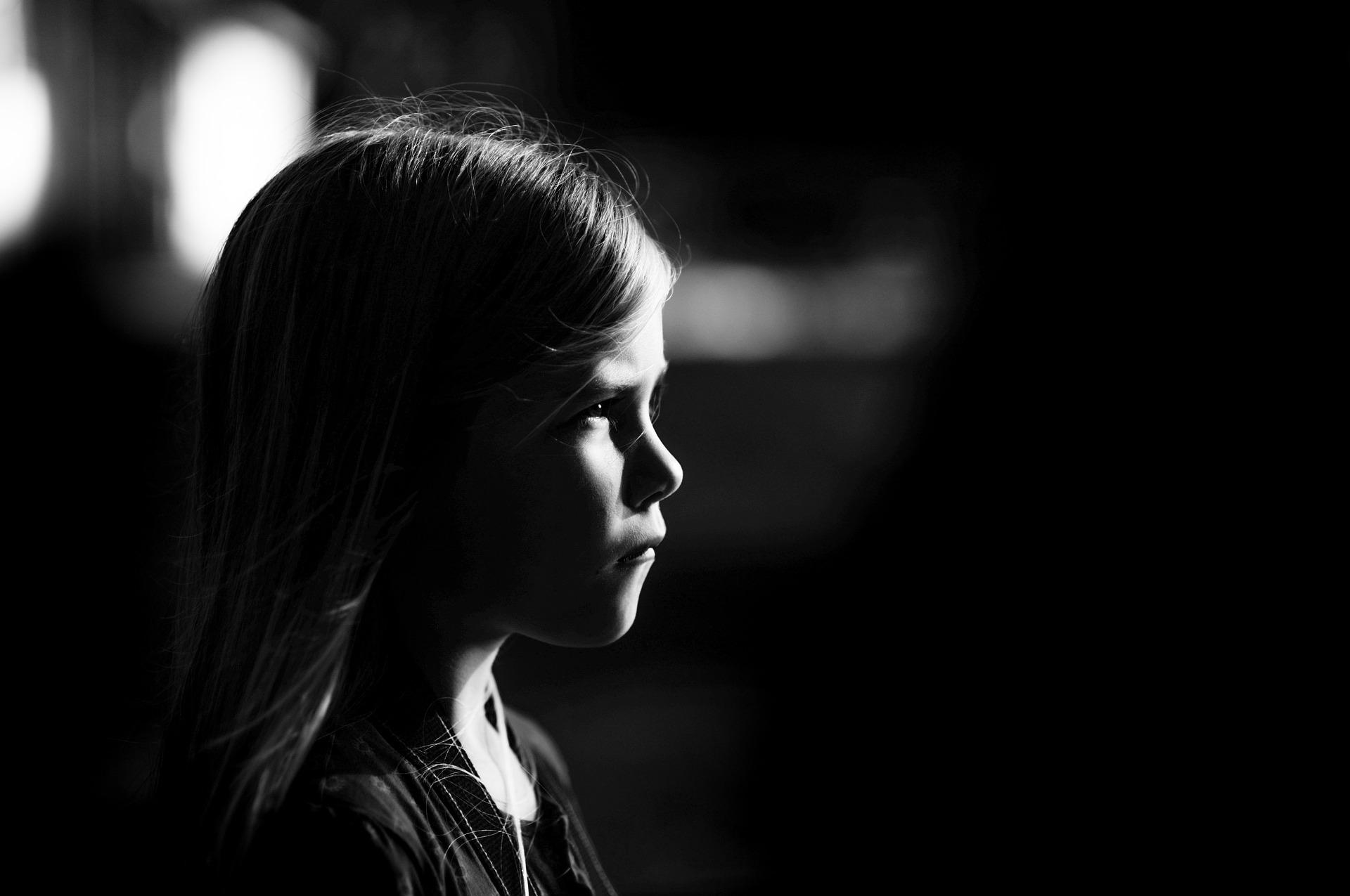 girl 2806276 1920 - Humanita, humanismus, teror humanity