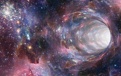 wormhole 2514312 1920 400x250 - Odkryté Lži