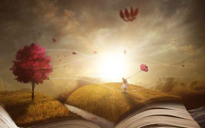 book 2929646 1920 400x250 - Odkryté Lži
