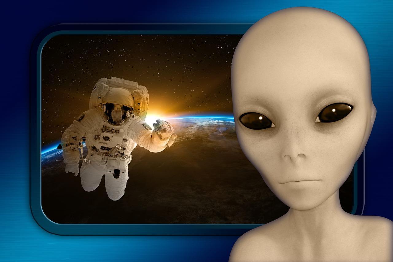 alien 2099934 1280 - Alien abduction, únosy do UFO