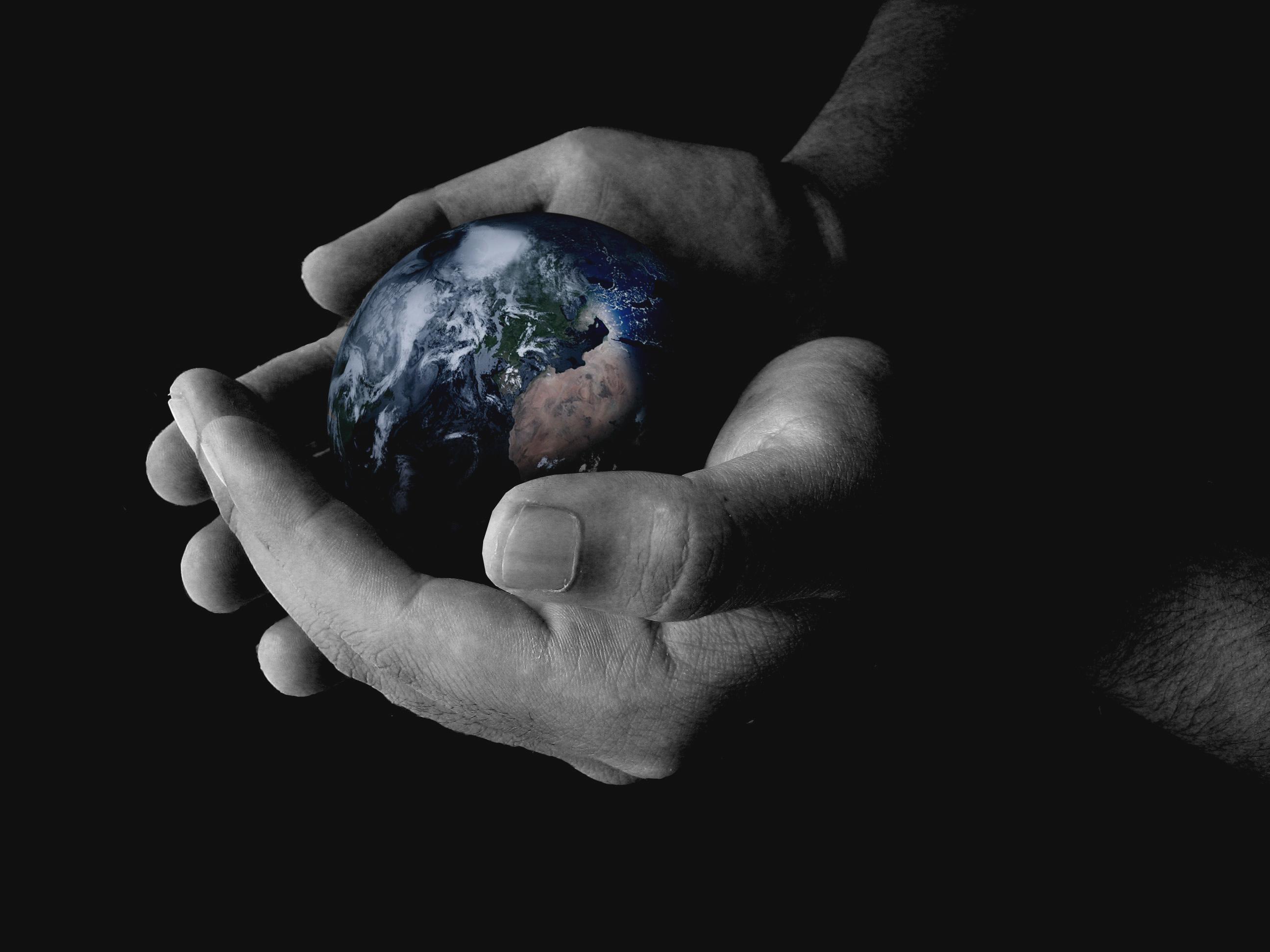 548770 18496229 - Žádná lidská autorita není porovnatelná s Bohem