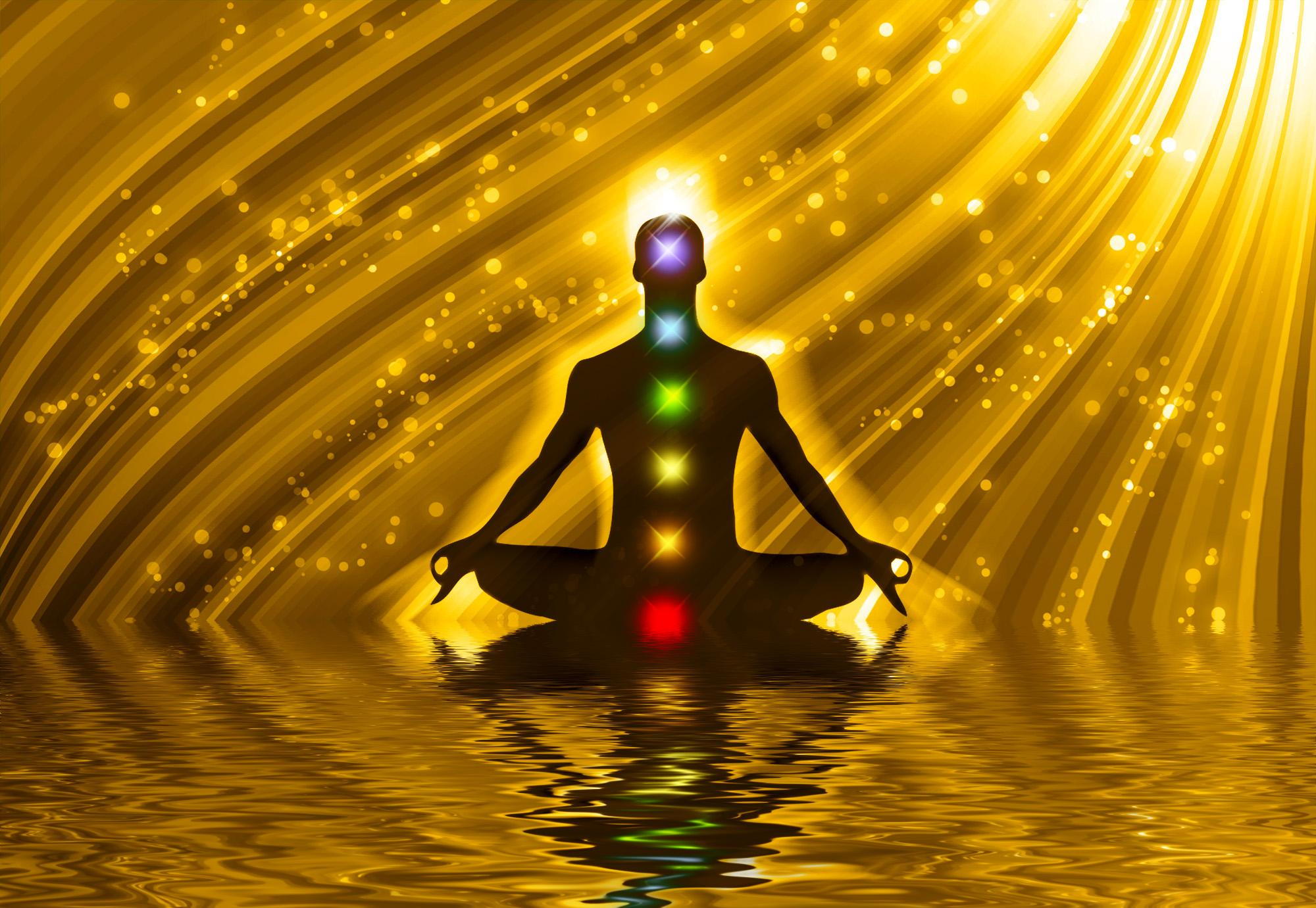 1185531 26081342 - Vstupní brána: akupunktura