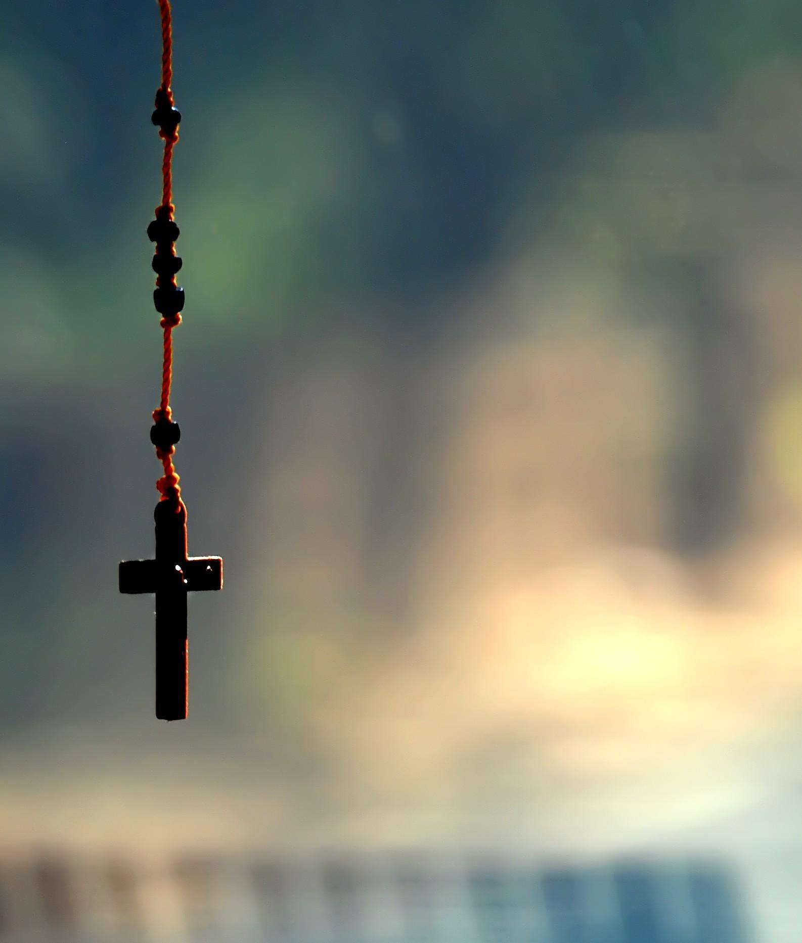953220 19727191 e1396646773724 - Křesťanská meditace
