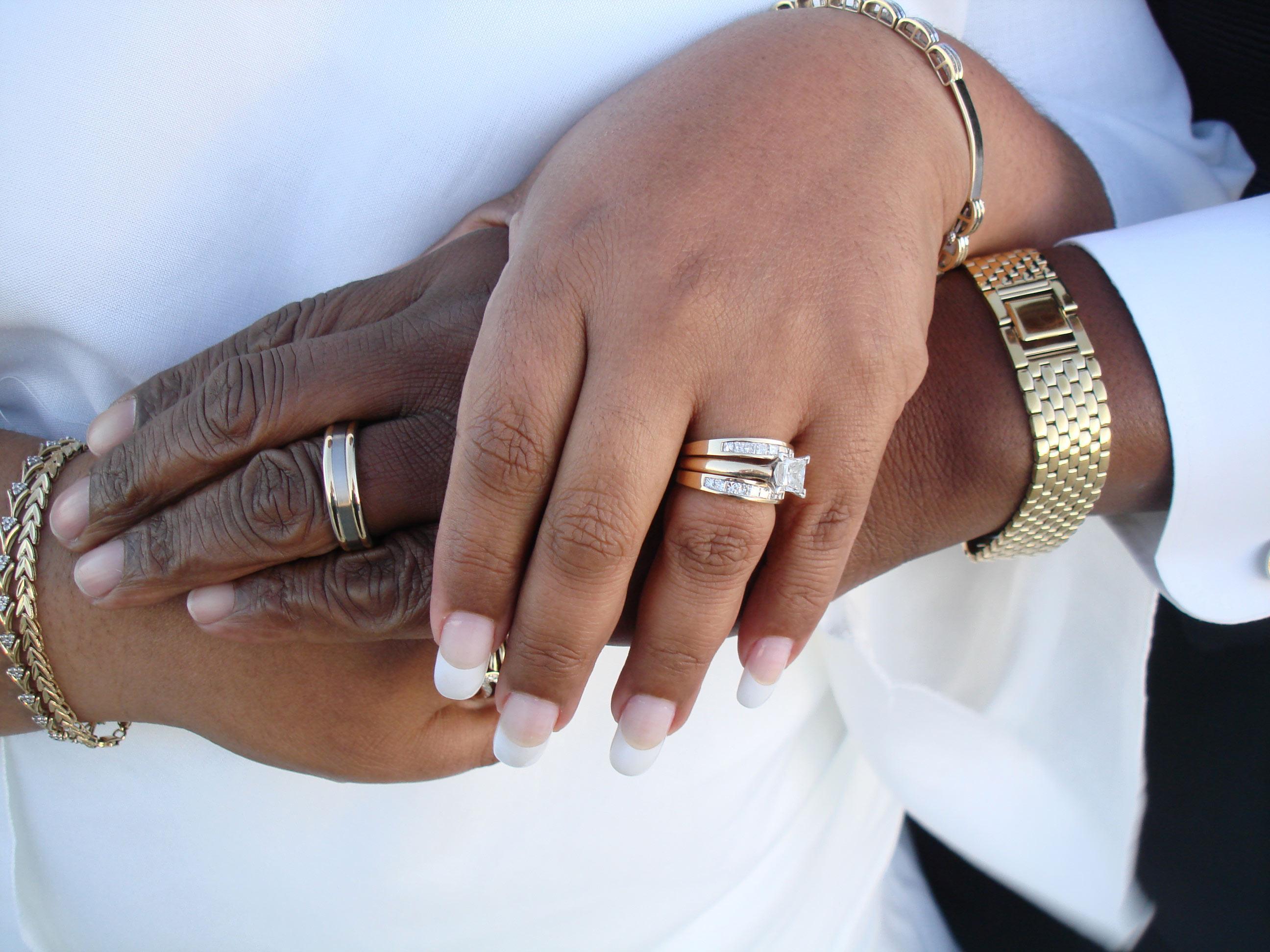1262597 62931122 - Manželství