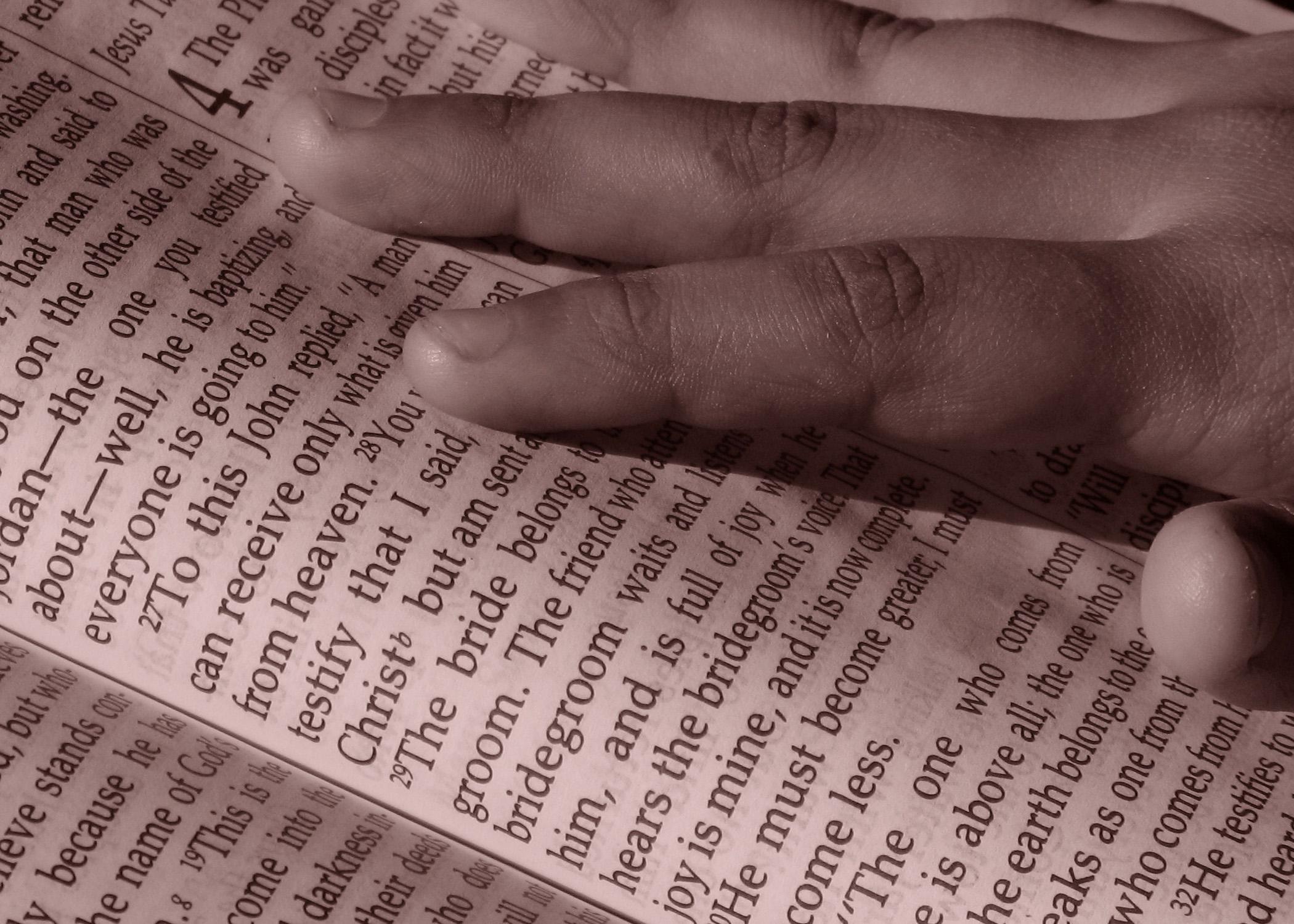 1167175 25537056 - Čtyři duchovní zákony