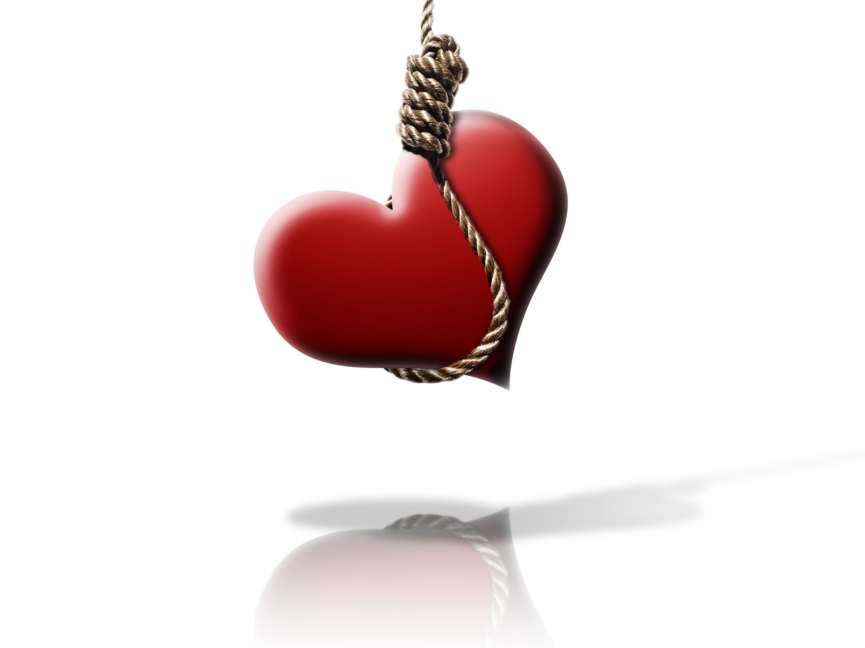 """910632 88030724 - Členové církevních organizací tolerují zlo ve jménu """"lásky"""""""