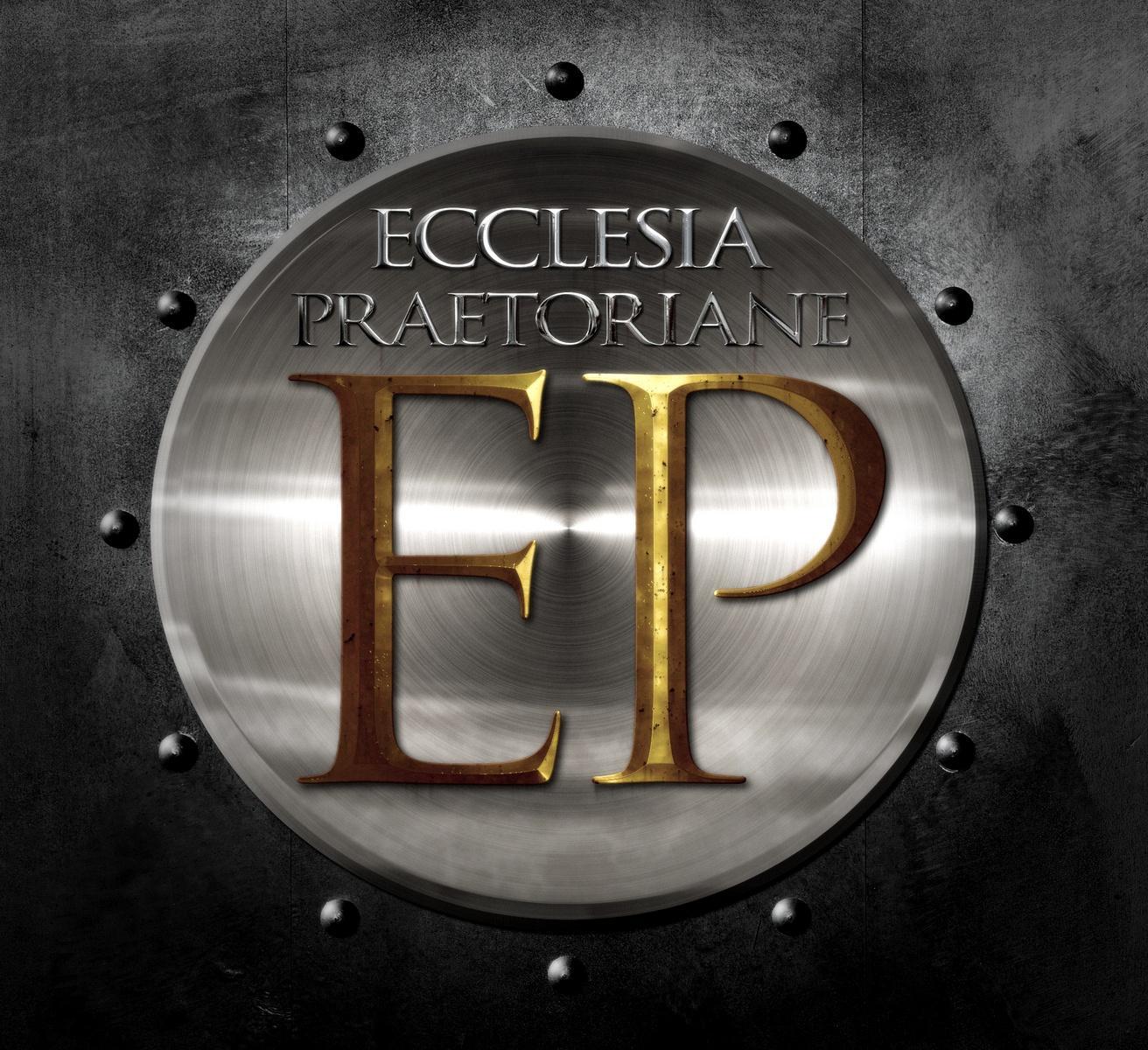 EP logo 3 copy - Spolupráce s OL